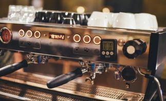 Coffee Trailer Business