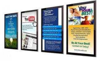 Digital Media Company for sale EARN A PASSIVE INCOME.
