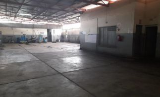 2 PRIME COMMERCIAL PROPERTIES with business rights.