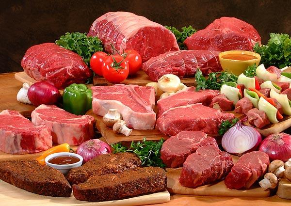 Profitable Butchery , Prime Location & Repetitive Retail And Wholesale Clients Base Lowveld