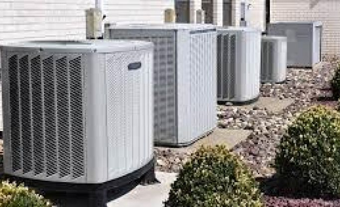 Purchase 51% majority share in a Gas Installation & Cooling System business.