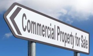 2 X Prime commercial properties  with easy Mico and Maco access in White River South Africa