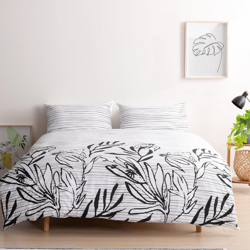 Established Manufacturer and Supplier of quality  beds and pillows. Supplier to retailers.
