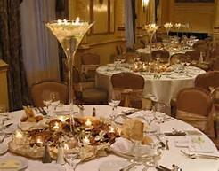 Profitable Wedding, Hire and Function