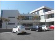 Commercial Property for Sale in CBD -  building  2 of 2