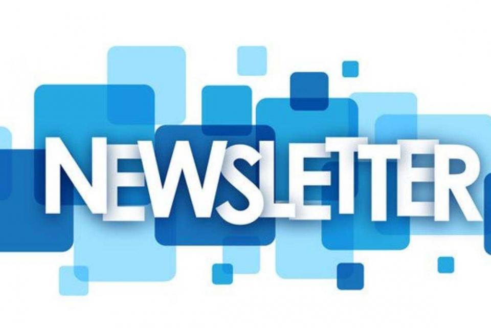 Newsletter for Schools