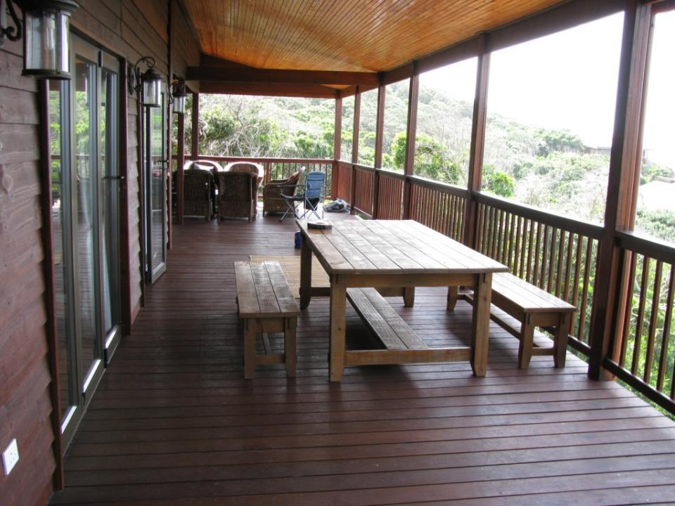 Exquisite Guest Lodge/House - Mozambique Coast