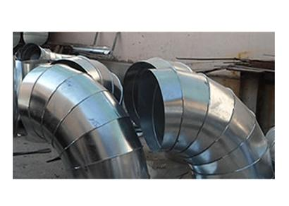 Manufacturer of Ducting products