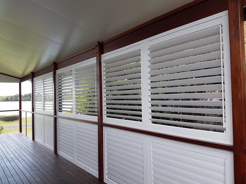 Design & Manufacturing of Awnings ,Blinds and Carports