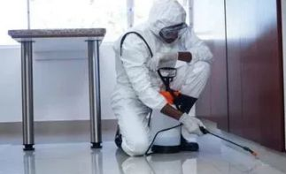 Profitable Specialist Marine Fumigation & Chemical import and Distribution business for sale