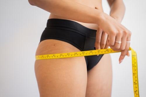 Popular Slimming Clinic