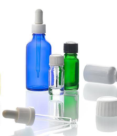 Profitable Manufacturer & Importer of Glass Containers for the Pharmaceutical & Cosmetics Industries.