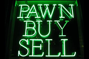 Top Performing Retail Business, buy and sell 2nd hand goods and provide secured loans!