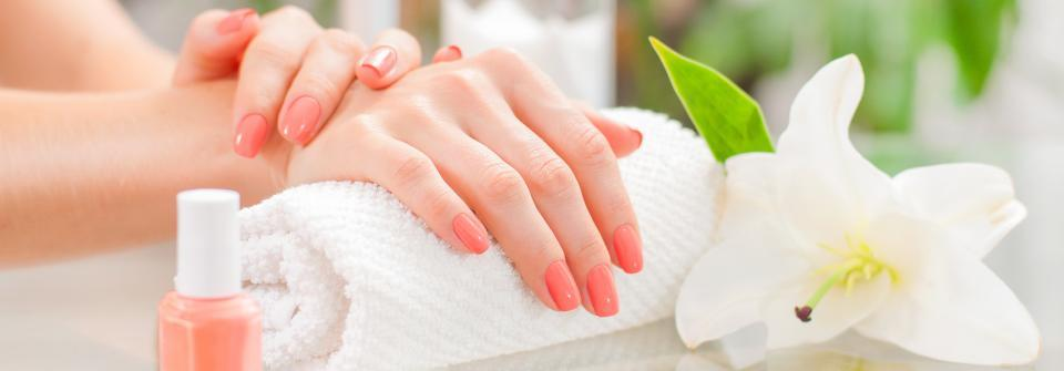 Beauty & Nail Franchise For Sale