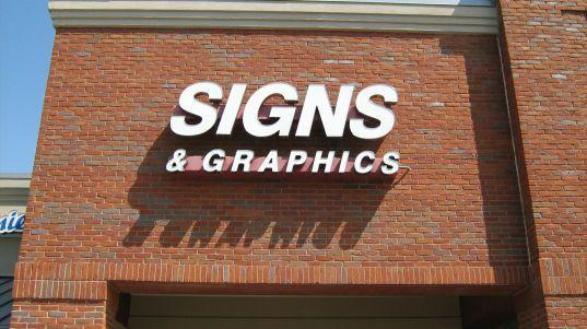 Highly Profitable and well Established Signage Business for Sale