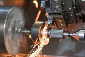 General Engineering and manufacturing for repairs to industrial customer base
