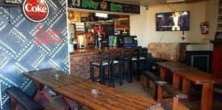 Pub and Grill with Gambling Licence for Sale in the West Rand | Aldes Jacaranda