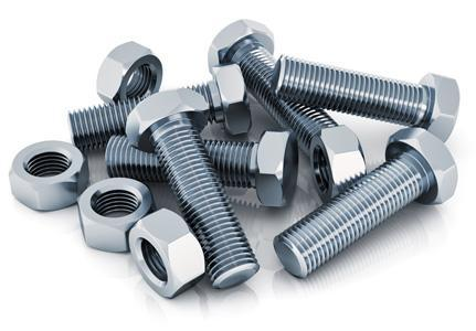 Specialized Bolts And Nuts Retail And Wholesale Mpumalanga