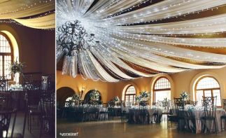 Property for Wedding and Conferences