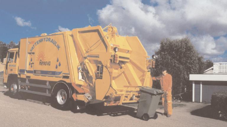 Hydraulic Franchise in KZN