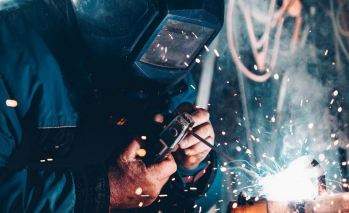 Suppliers of Industrial gas, cutting & welding equipment