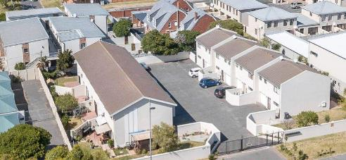 Rental Property Investment Portfolio for sale