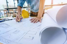 Established Consulting Engineering Business for Sale.