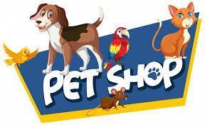Pretoria East Pet Shop