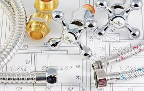 Plumbing business with 3 field serving teams