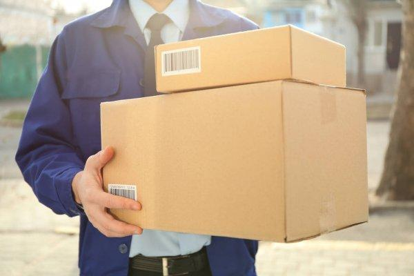 Courier and Freight Business in KZN Inland