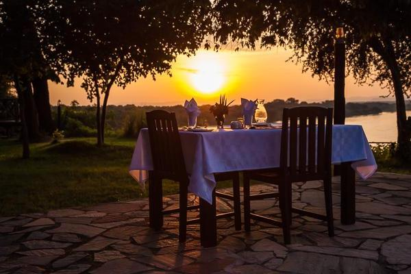 Tour Operator and Safaris  ZAMBIA