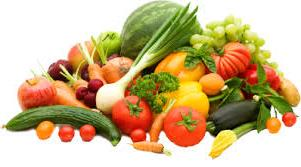 Well known, profitable Fruit & Veg wholesaler with retail outlet