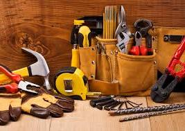 PRICE REDUCED - Franchised Hardware Store and DIY