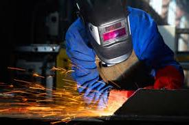 Unique manufacturing business in the mining industry.